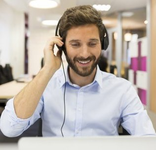 Telemarketing Tips