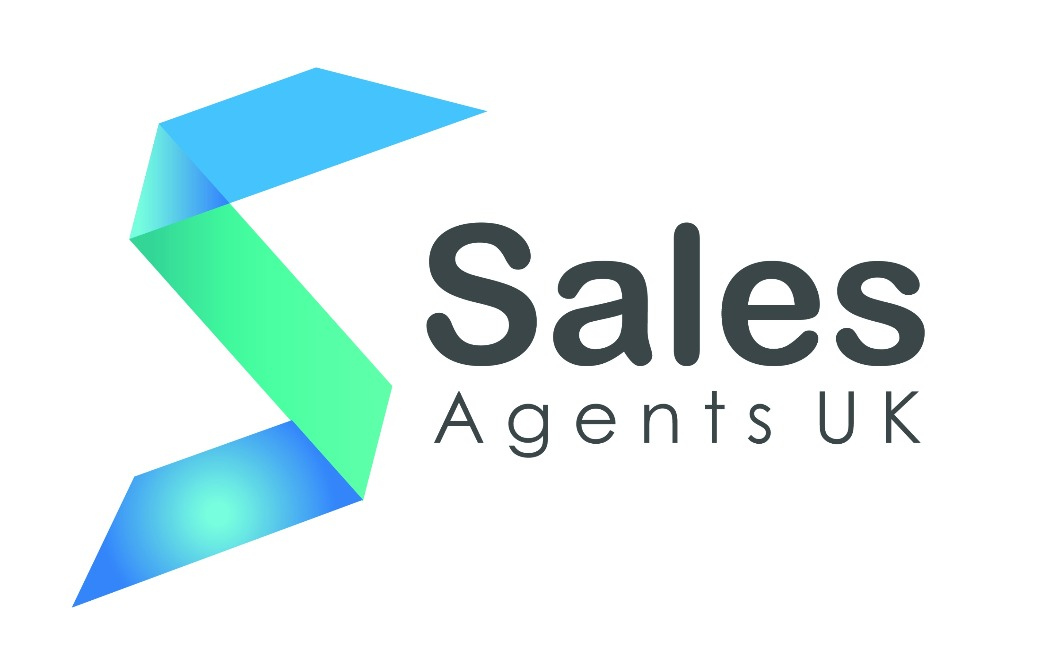 Sales Agents UK where you find the best sales roles